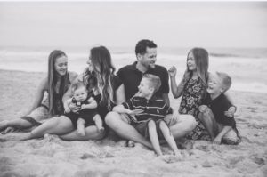 adamsfamily