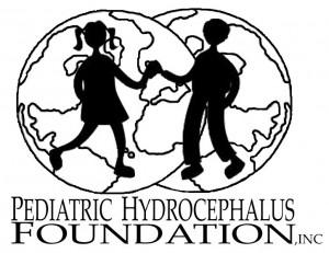 Pediatric Hydrocephalus Foundation Inc Logo