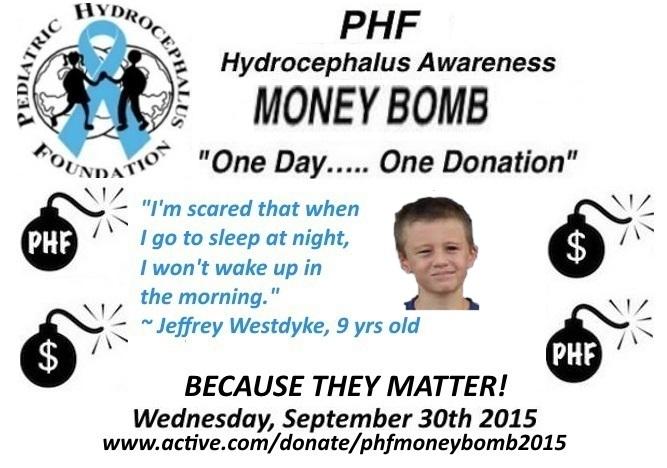 phf2015moneybombjw